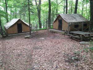 bedford-tents