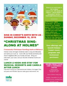 christmas-caroling-at-holmes-2016-flyer-1