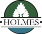 Holmes Camp & Retreat Center