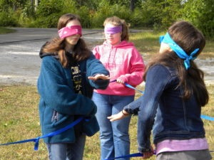Teambuiding Retreat 2015 041