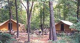 cedarkirk_tents