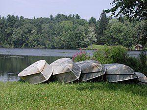 denton_lake_boats
