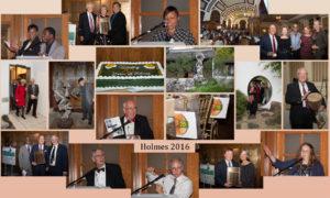 holmes-2016r