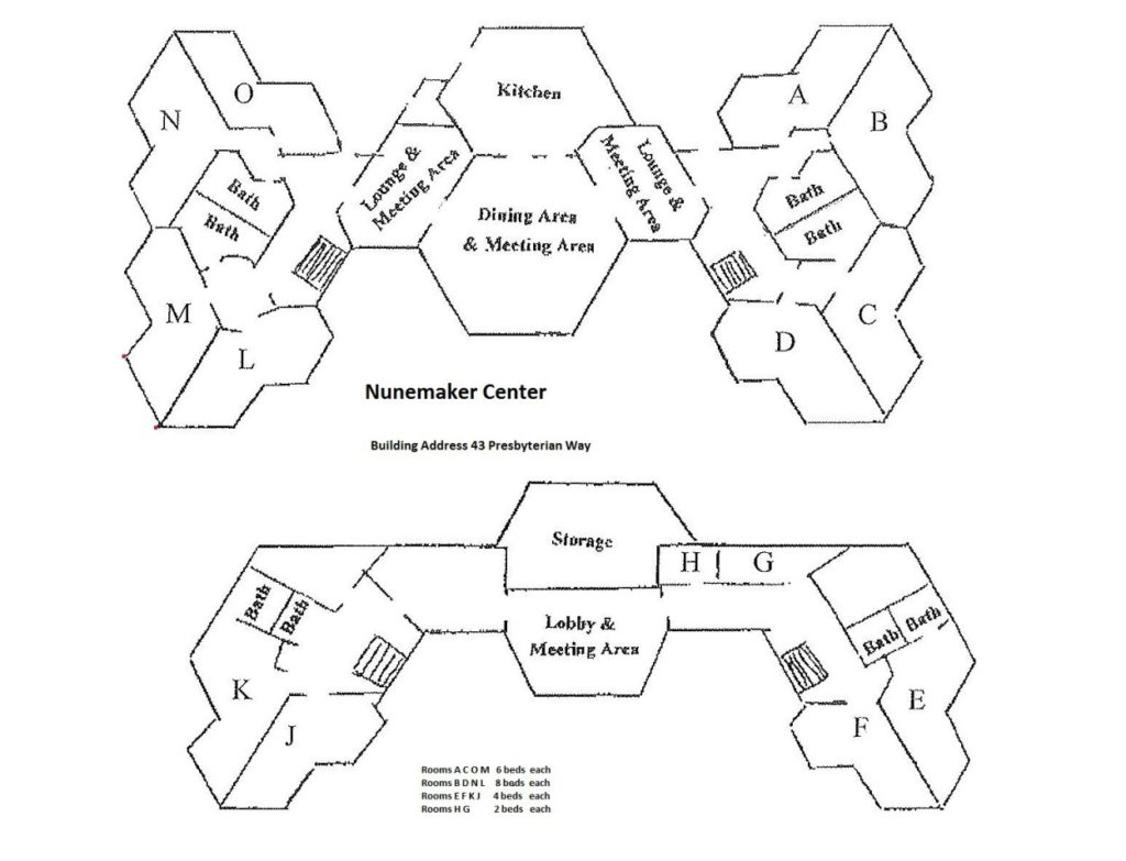 nunemaker-floor-plan-only