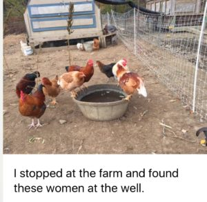 women-at-the-well